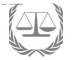 Houston Probate Attorneys, Kreig Mitchell LLC