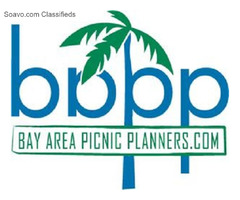 Bay Area Picnic Planners   BAPP is an affiliate of The Great Event by DSE, Inc.