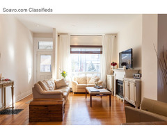 Reliable rental property management in Dallas