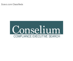 Find Best Pharma Compliance Jobs