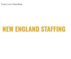 Staffing Agency in Manchester, NH - IT Recruitment Firm Manchester, NH - New England Staffing