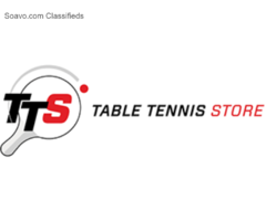 What to Look for When Buying a Table Tennis Table