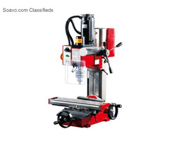 Best CNC Mill Conversion Kit from us at an Affordable Rate