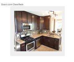We Buy Houses in Milwaukee | Metro Milwaukee Home Buyer
