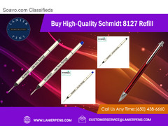 Buy High-Quality Schmidt 8127 Refill