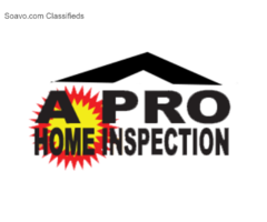 Home inspection company Pensacola FL - Professional Inspection Service