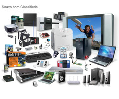 Best Offers on Electronics