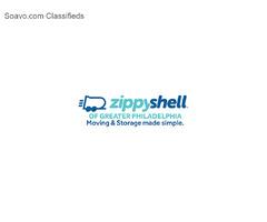 Zippy Shell of Greater Philadelphia