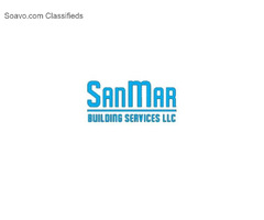 Medical Office Cleaning NYC | Clinics and Hopitals | SanMar