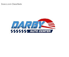 Used SUVs for Sale | Darby Auto Center in Darby, Pennsylvania