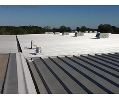 Roofing Contractor Atlanta, GA