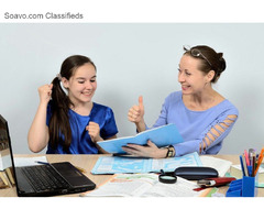 OnlineClassHelp911 – Call Online Class Takers To Get Great Grades