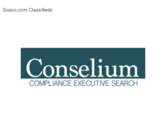 Recruitment Agency Compliance