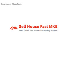 Sell Your House Fast in Milwaukee | Call 414-488-0081