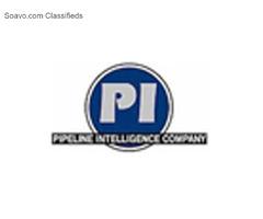 Pipeline Intelligence Report