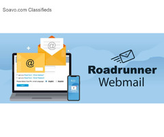 How to Login Roadrunner Email?