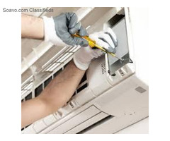 Prevent Breakdown Issue with Emergency AC Repair Fort Lauderdale