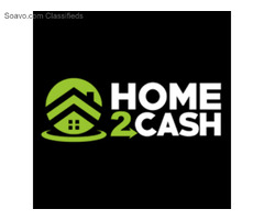 Call 281-378- 6402 to Sell Your House Fast in Houston