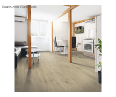 Laminate Flooring Contractor Reno NV