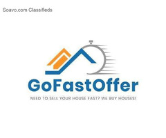 Call 480- 305-6688 To Sell House Fast In Phoenix