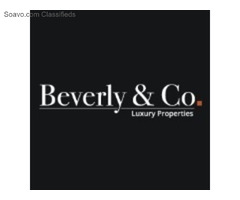 Sherman Oaks Real Estate Agent and Realtor | Woodland Hills Realtor Agent