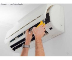 Avail Quality Service from AC Maintenance Fort Lauderdale