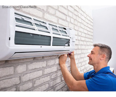 Adhere to Air Conditioning Repair Fort Lauderdale for AC Service