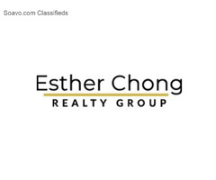 Real Estate Agency in Duluth, GA