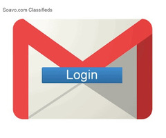 How to Gmail Sign-in?