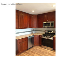 Tile Contractor Staten Island NY