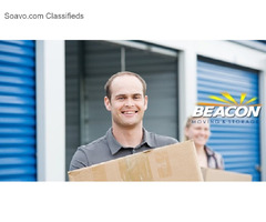 Best Moving Services California