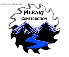 Concrete Contractors Medford Oregon
