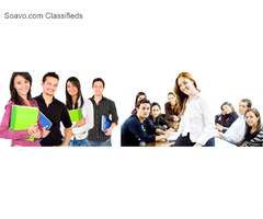 High-Quality Academic Transcription Services for Students, Lectures & Univerties