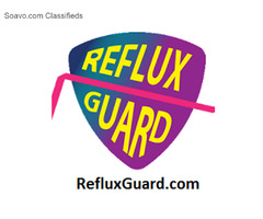 Raising Bed For Acid Reflux