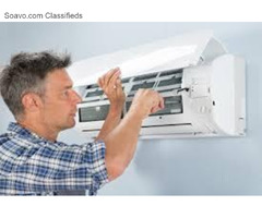 Quality Repairs by AC Repair Fort Lauderdale