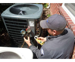 Trust the Experts of AC Repair Sunrise for Quick Rectification
