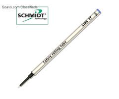 Lanier Pens Offer High-Quality Schmidt 5285 Refills