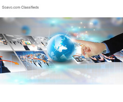 Five Ways Of How Website Translation Services Increase Your Web Traffic!