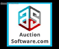 Reverse Auction Software