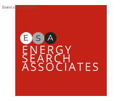 Energy Executive Search Firm