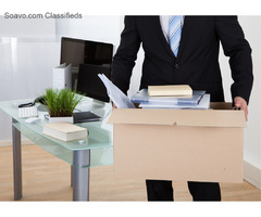 Office Furniture Moving Companies New York