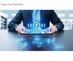 Outsource Your Store