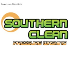 Storefront Cleaning Kansas City MO - Schedule your cleaning now